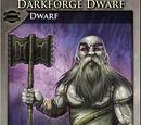 Darkforge Dwarf