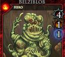 Belziblob