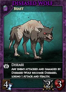 File:Card lg set2 diseased wolf r.jpg