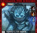 Gishagul the Icelord
