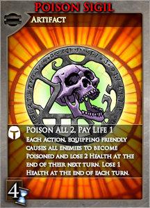 File:Card lg set9 poison sigil r.jpg
