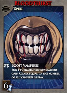 File:Card lg set10 bloodlust r.jpg