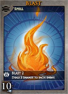 File:Card lg set2 fireball r.jpg