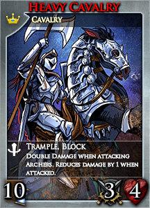 File:Card lg set8 aanglor heavy cavalry r.jpg