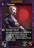 Card lg set10 vampire--- r