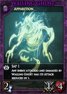 File:Card lg set2 wailing ghost r.jpg