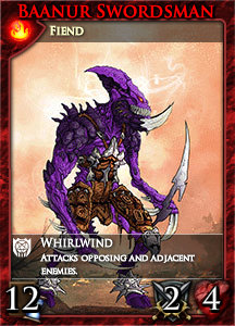 File:Card lg set4 baanur swordsman r.jpg