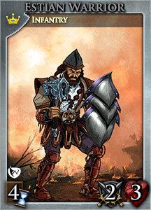 File:Card lg set1 estian warrior.jpg
