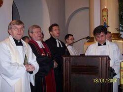 TMOJCh Kościół Polskokatolicki 2007.jpg
