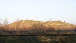 Kazurowka 2