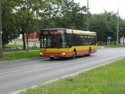 A438-126