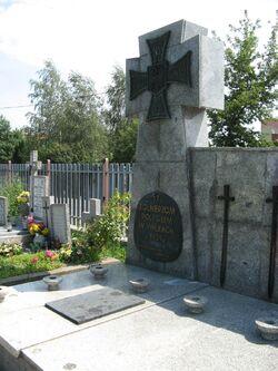 Cmentarz w Golabkach (2).jpg