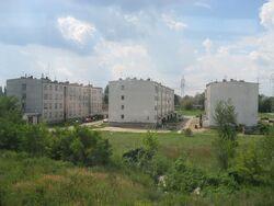 Osiedle Dudziarska.jpg