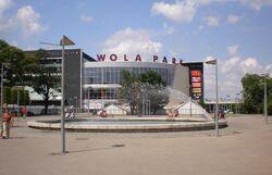 Wola Park.jpg