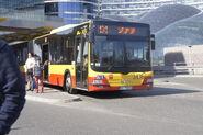 DSC5893