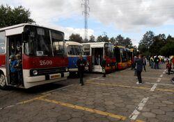 Woronicza (nr 29, Dni Transportu Publicznego 2013).JPG