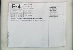E-4 (rozkład jazdy).jpg