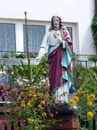 Szmaragdowa Kapliczka