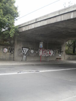 Park traugutta56