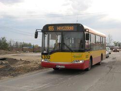 A332-165