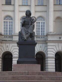 Pomnik Kopernika.JPG