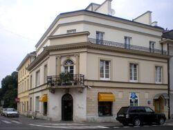 Bednarska (nr 14 2008)