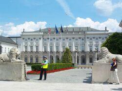Palac Prezydencki.jpg