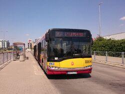 504 (Osiedle Kabaty).jpg