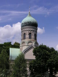Cerkiew Klimaka.jpg