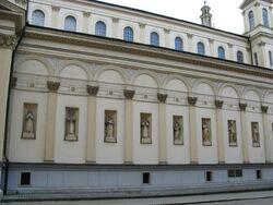 Kosciol-sw-karola-boromeusza-fasadaboczna.jpg