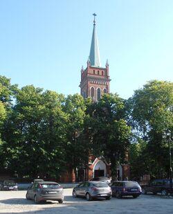Kościół WniebowzięciaNMP.JPG