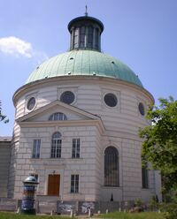 Kościół ewangelicko-augsburski.JPG