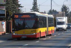 Arkuszowa (autobus 708).JPG