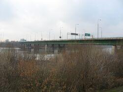 Most Grota-Roweckiego.jpg