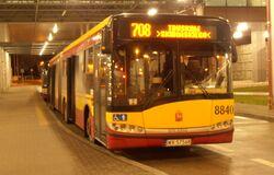 Metro Młociny (708).JPG