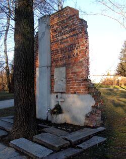 Kolektorska-pomnik
