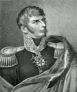 Jozef baron chlopicki.jpg