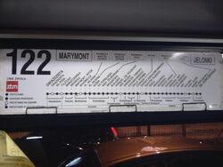 122 (tablica wewnętrzna) (by Kubar906)