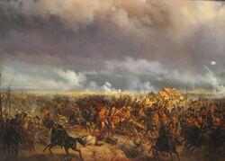 Bitwa pod Olszynką.jpg