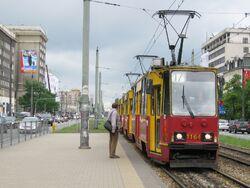 Warszawafoto8