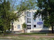 Komisariat Policji Wawer