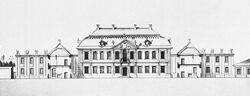 Pałac Błękitny.JPG