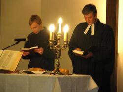 TMOJCh Kościół Reformowany 2009.jpg