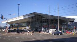 Dworzec Centralny (remont).JPG