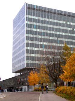 Centrum Zdrowia Dziecka (3).JPG