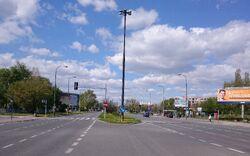 Sobieskiego (ulica1).jpg