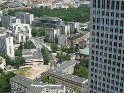 Plac Grzybowski.jpg