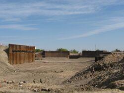 Stadion Narodowy (budowa).jpg