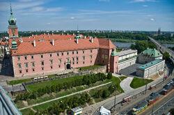 Zamek Krolewski trasa wz.jpg