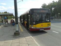 727 Łagiewnicka (by BartekBD)